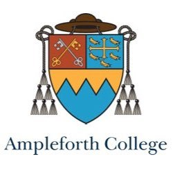 Ampleforth College