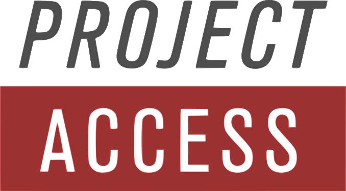 Project Access Polska