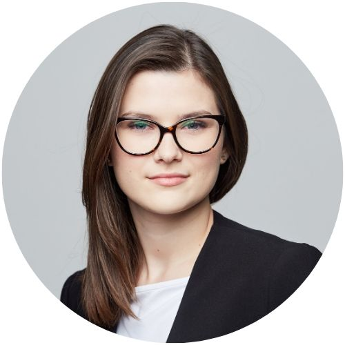 Agnieszka Nalepa