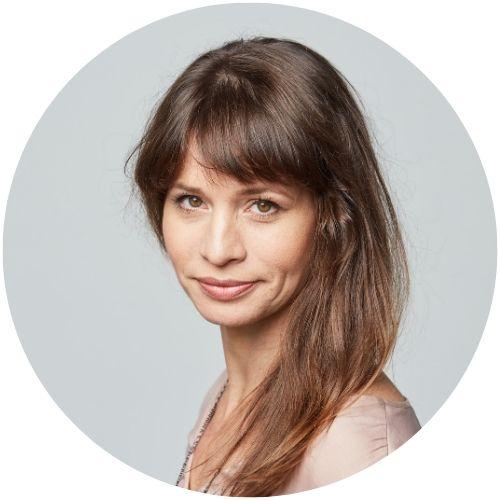 Alicja Karbowska