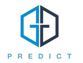 GGPredict
