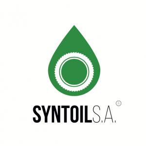 Syntoil