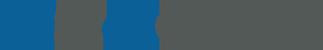 myOXperience_logo_poziom1