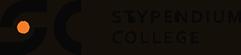 stypendium-college