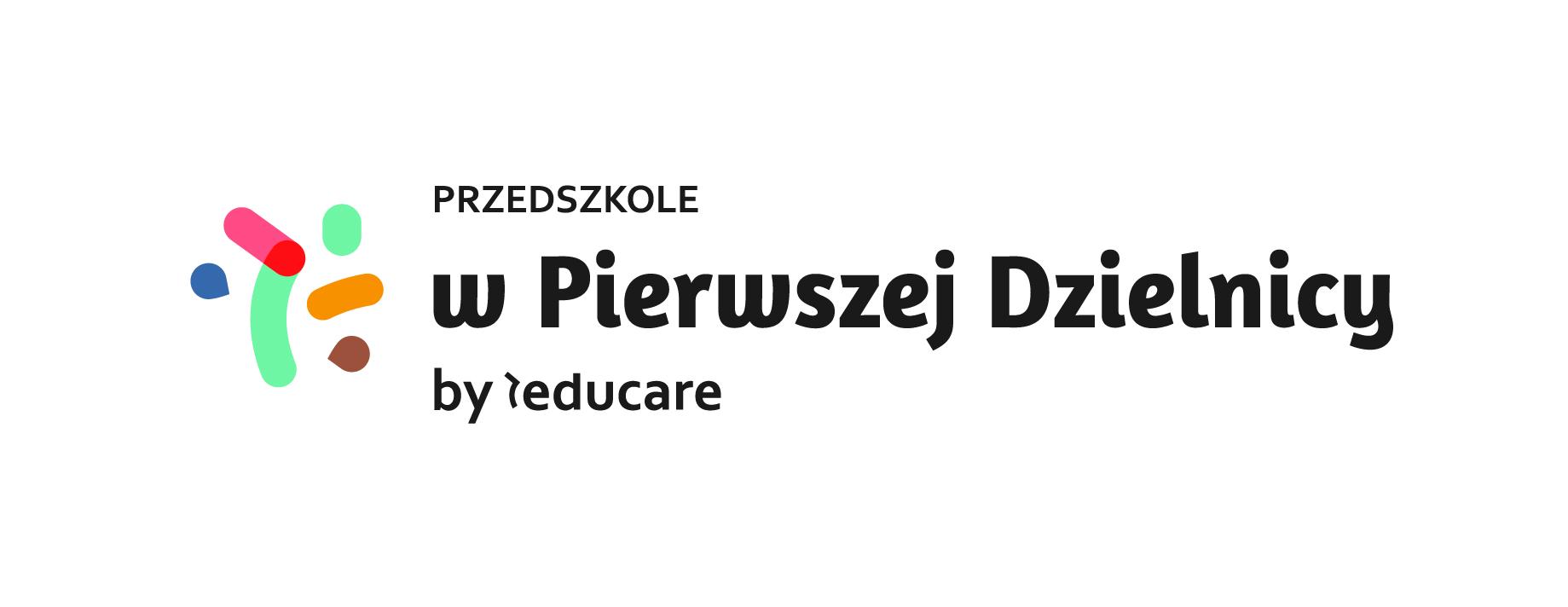 Logo_podstawowe_przedszkole_pierwsza_dz-01