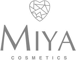 Miya Cosmeticks